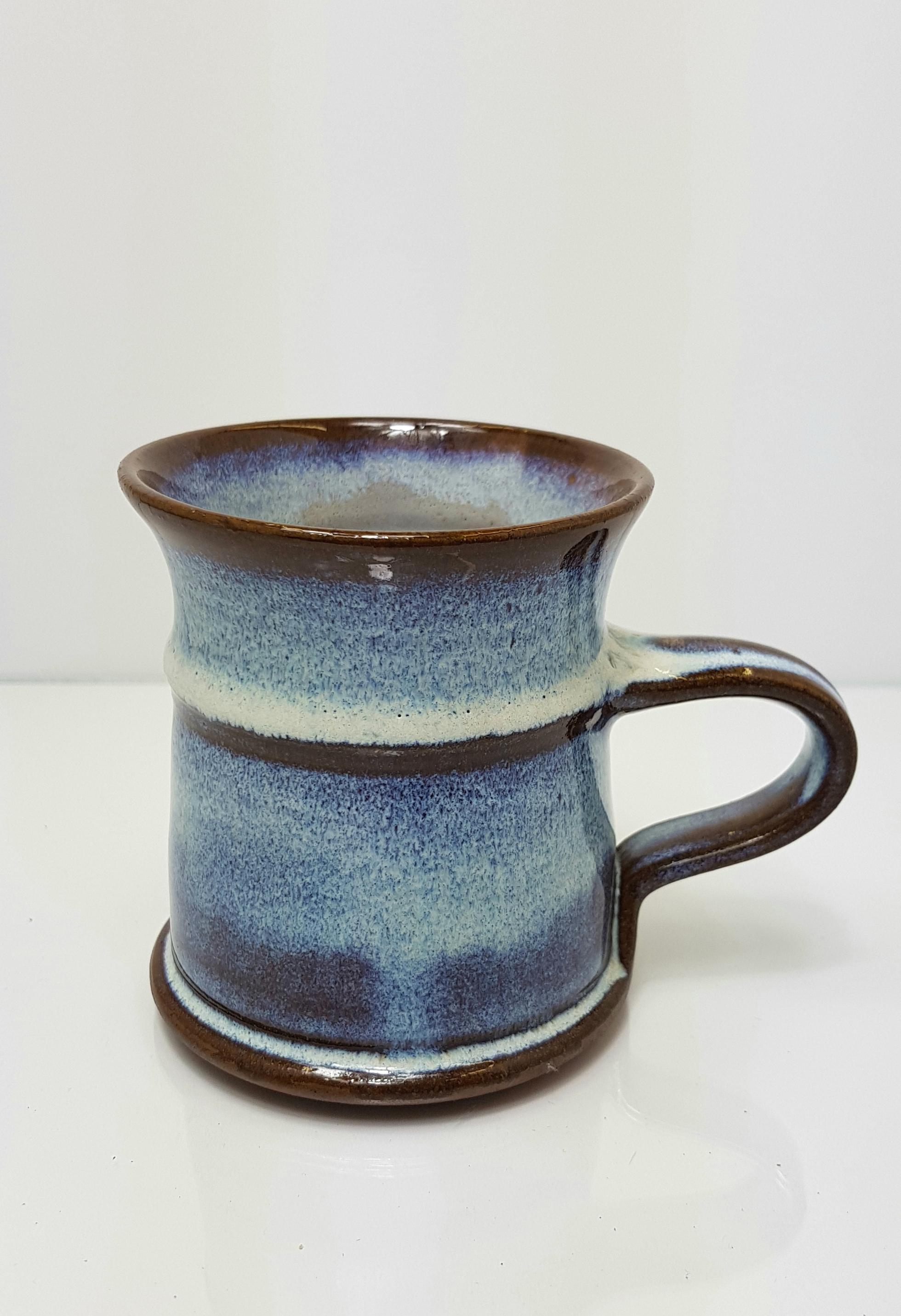 Mug £16