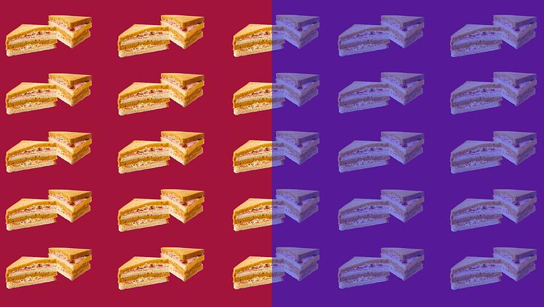 сендвичи.png