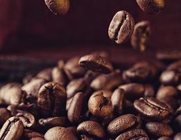 история открытия кофе.jpg