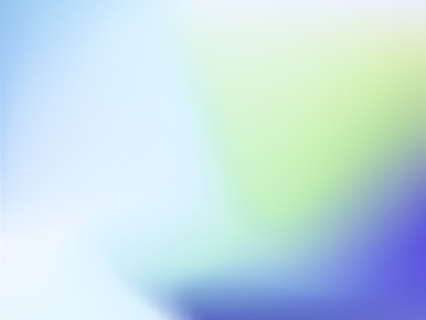 03. Snowy Mint.png