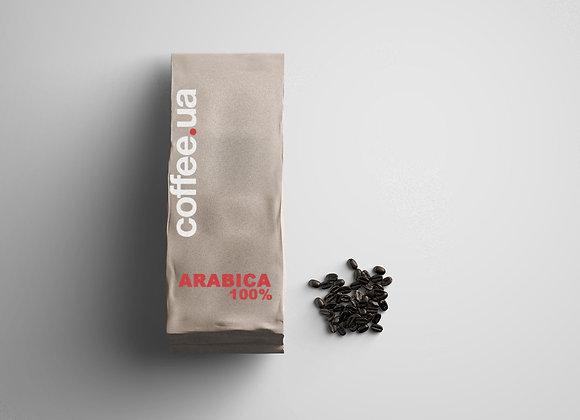 КОФЕ COFFEE.UA, 100% АРАБИКА, КГ