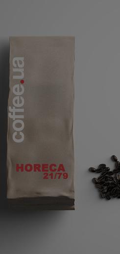 horeca21792.png