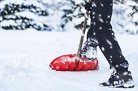 Snöskottning Brukets Allservice.jpg