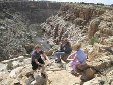 Chev Canyon 5