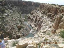 Chev Canyon 4