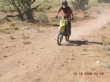 Dirtbiking2