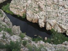 Chev Canyon 3