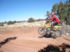 Dirtbikes4