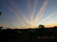 Strange Clouds1