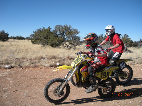 Dirtbikes3