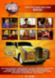 RnR Cars A4 poster Digital.jpg