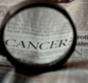 cancer-389921_1920.jpg