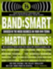 BandSmart_Cover_vF_Front.jpg