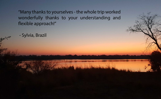 Sunset - Sylvia - Brazil.jpg