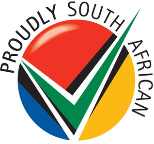 proudly-south-african.jpg