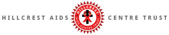 Hillcrest HIV and Aids Centre Trust.jpg