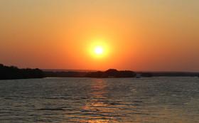 Zambezi-Sunset.jpg