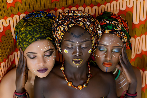 art-dark-ethnic-1038041[1].jpg