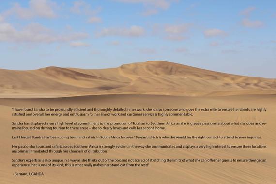 Reference - Desert - Uganda.jpg