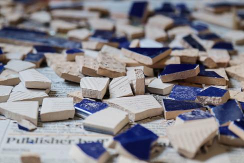 tiles-2086615_1920.jpg