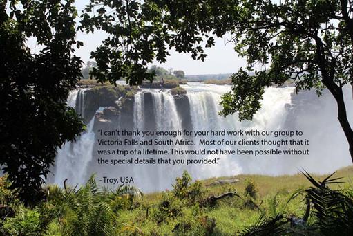 Vic-Falls - Troy - USA.jpg
