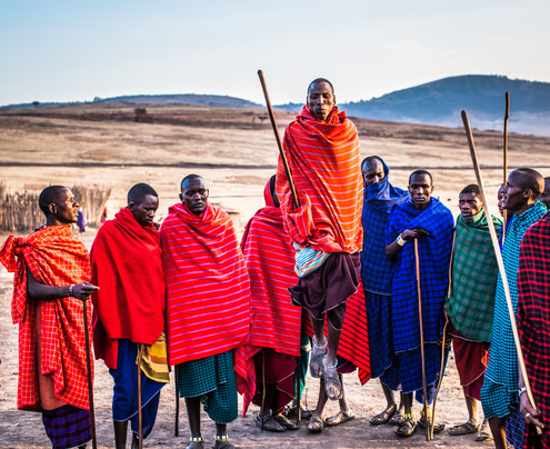adults-africa-colorful-667200[1].jpg