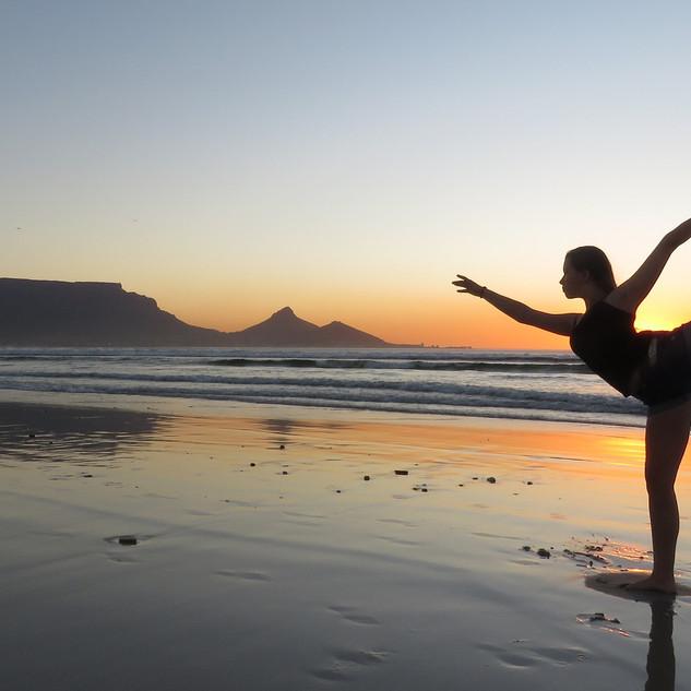 yoga-1665173_1920.jpg