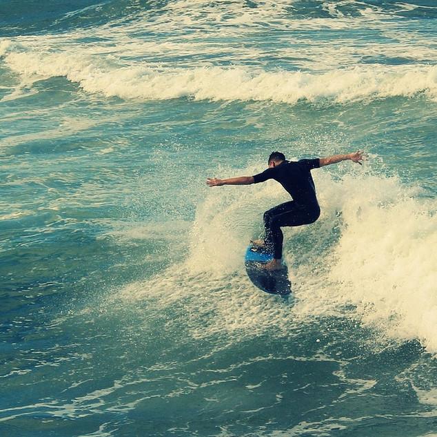 surf-876240_1280.jpg