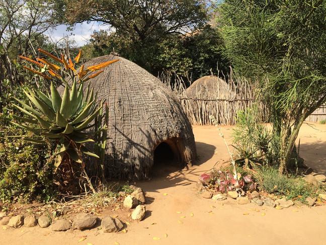 swaziland-2035749_1920.jpg