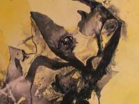 Die Nashörner