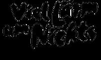 logo neu 2020 2.png
