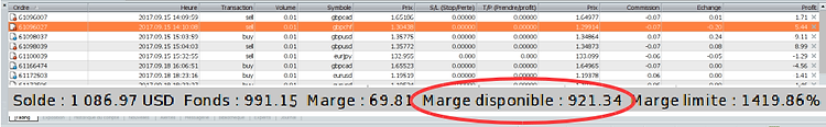 marge disponible.png