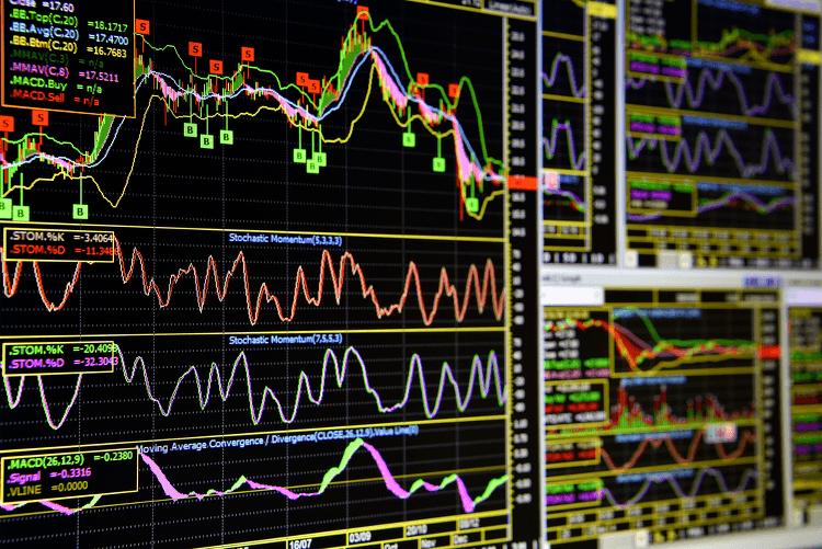 Pourquoi les indicateurs sont mauvais en trading