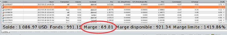 marge utilisee.png
