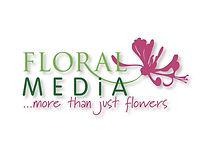 Floral Media-01.jpg