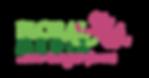 Floral Media logo 2.png