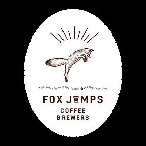 FOXJUMPS 楕円.png