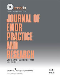 journal-of-emdr-practice-and-research-20