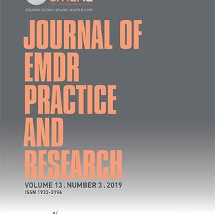 Journal of EMDR Practice & Research