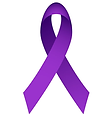 IBD Ribbon.png