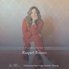 Raquel.png