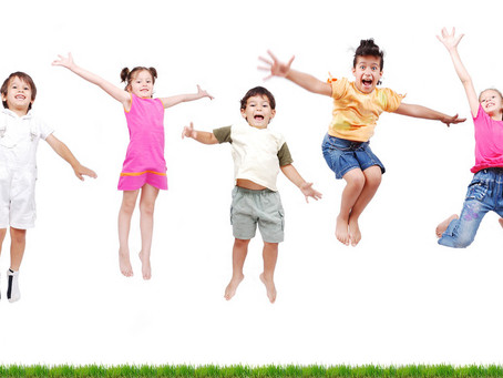The Characteristics of a Quality Day Care