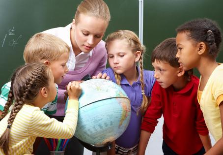 Long-Term Benefits of Spanish Immersion Programs for Children