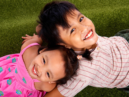 3 Top Benefits of Spanish Immersion Programs for Toddlers