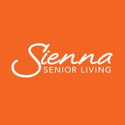 Sienna Senior Living