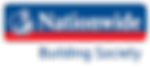Nationwide-BS-Logo.png