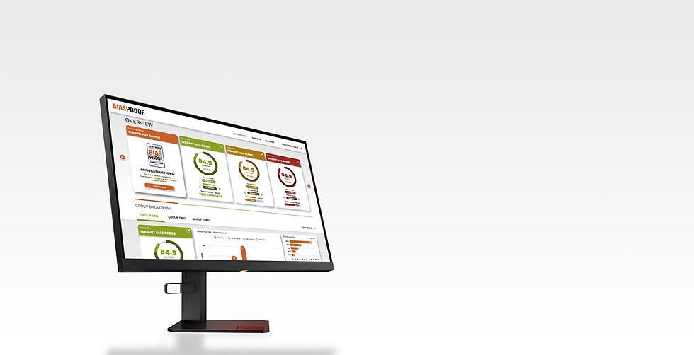 monitorDashboard2.jpg