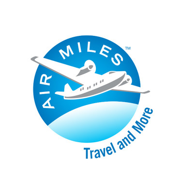 Loyalty One, Airmiles