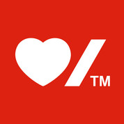 Heart and Stroke Foundation of Canada