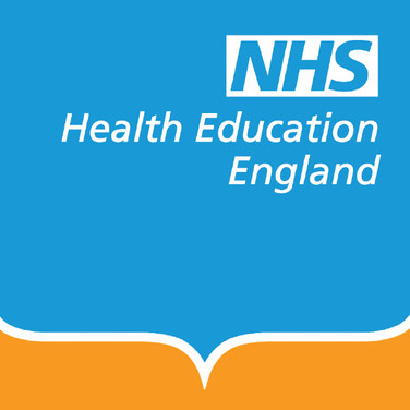 NHS (Englands National Health Services)